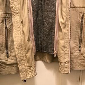 Guess Jackets & Coats - Guess jacket